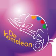 OBS De Kameleon